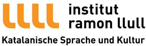 Instituto Ramon Llul