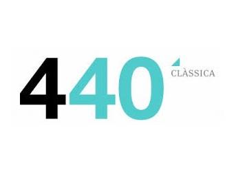 440 Clàssica